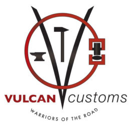 Vulcan Customs